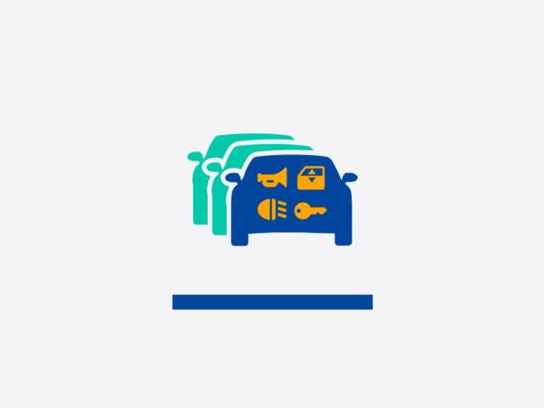 INVERS Vehicle Inventory API Documentation