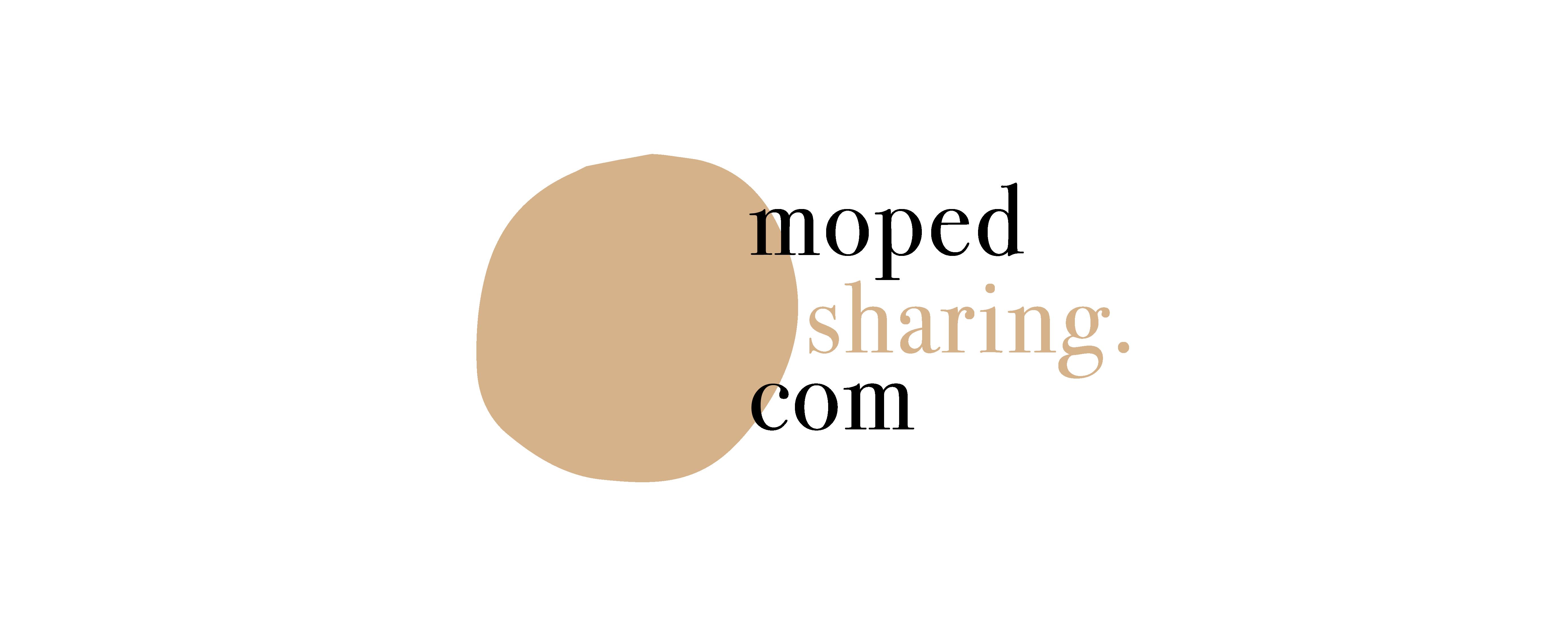 moped-sharing-logo