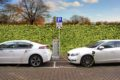 corporate carsharing