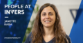 product manager invers