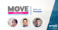 move america panelist announcment
