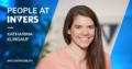 people at INVERS - Katharina Klingauf, Software