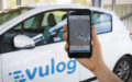 INVERS Sharing Software Partner vulog mobile