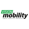 media coverage logo_vision mobility