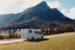 campervan sharing