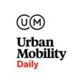 media coverage_logo_urban mobility daily
